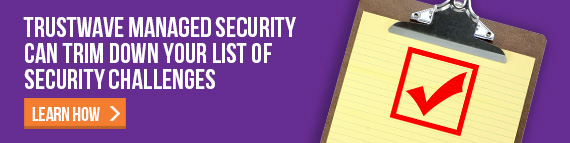 banner-security-list