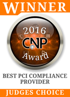 2016-CNP-PCI-Award