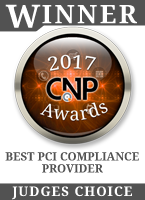 2017-CNP-PCI-Award