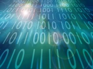 Encrypting Data at Rest | Trustwave | SpiderLabs | Trustwave