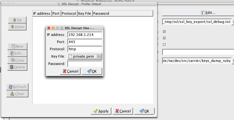 07 - rsa_private_key_list