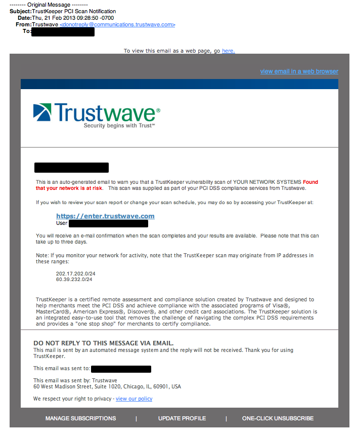 Trustwave-phish