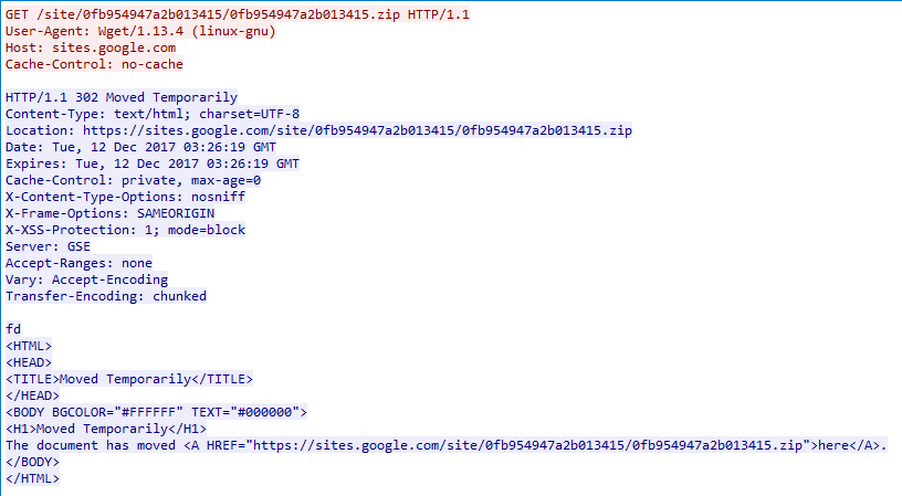 CHM Badness Delivers a Banking Trojan | Trustwave