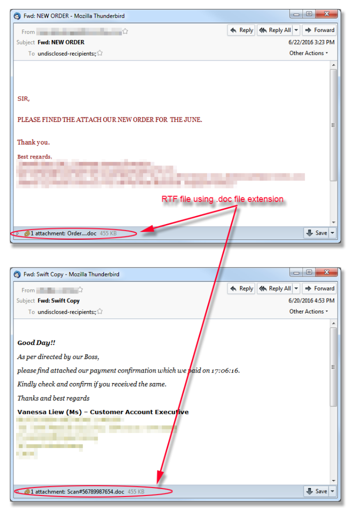 How I Cracked A Keylogger And Ended Up In Someone S Inbox Trustwave Spiderlabs Trustwave
