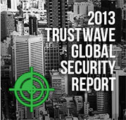 Threat Trends Webinars Highlight Latest Security Research