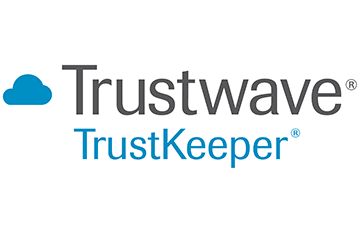 Trustwave Holdings